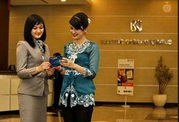 Lowongan Kerja Bank Terbaru Maret 2015