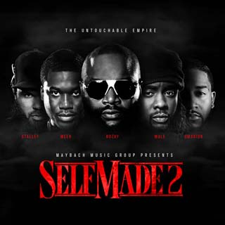 Wale – M.I.A. ft. Omarion Lyrics | Letras | Lirik | Tekst | Text | Testo | Paroles - Source: musicjuzz.blogspot.com