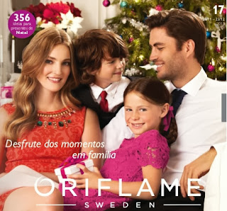 http://pt.oriflame.com/products/catalogue-viewer.jhtml?per=201317