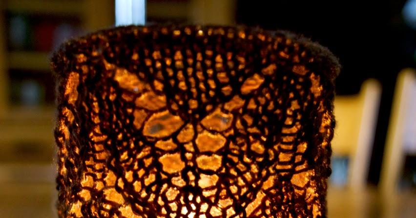 fadenstille rosina licht strick tipps. Black Bedroom Furniture Sets. Home Design Ideas