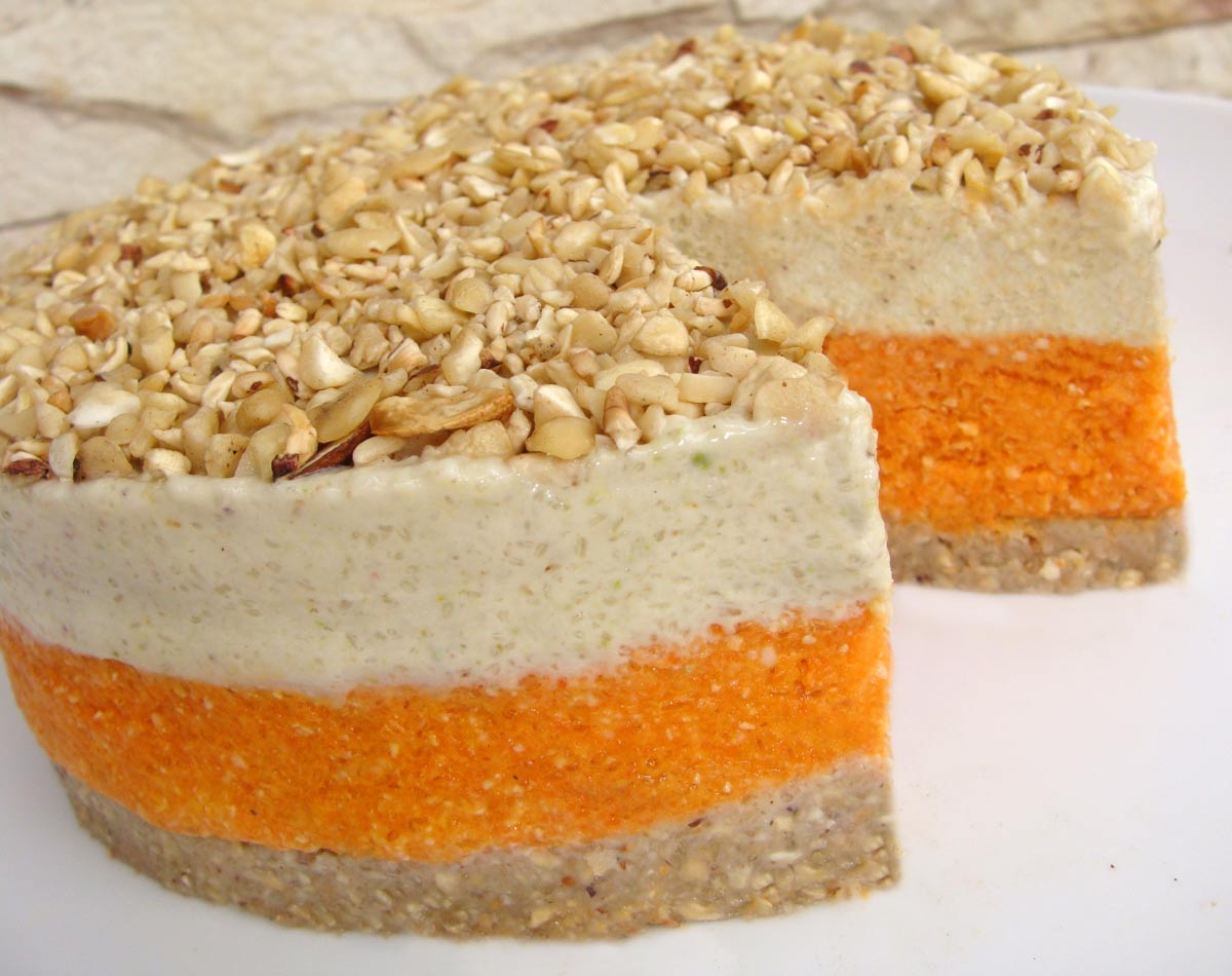 coconut drizzle carrot cake iii carrot cake carrot pistachio coconut ...