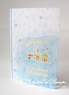 http://ablognamedhero.blogspot.com/2015/10/seasons-greetings-with-lawn-fawn.html