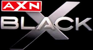 AxnBlack