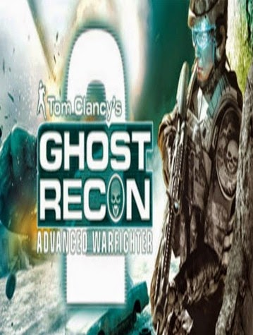 http://www.freesoftwarecrack.com/2015/01/ghost-recon-advanced-warfighter-2-pc-game-download.html