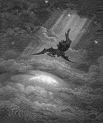 Εωσφόρος,Ο Εκπεσών Άγγελος του Κακού...