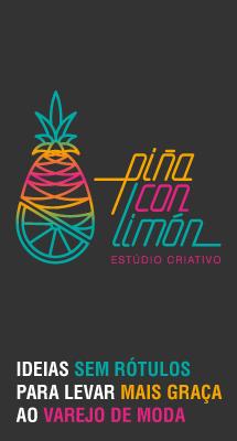 Piña con Limón