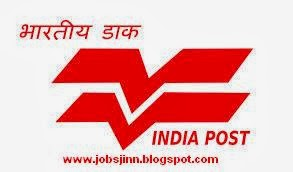 Indian Post Recruitment for 8243 Postal Asst/ Sorting Asst Vacancies 2014