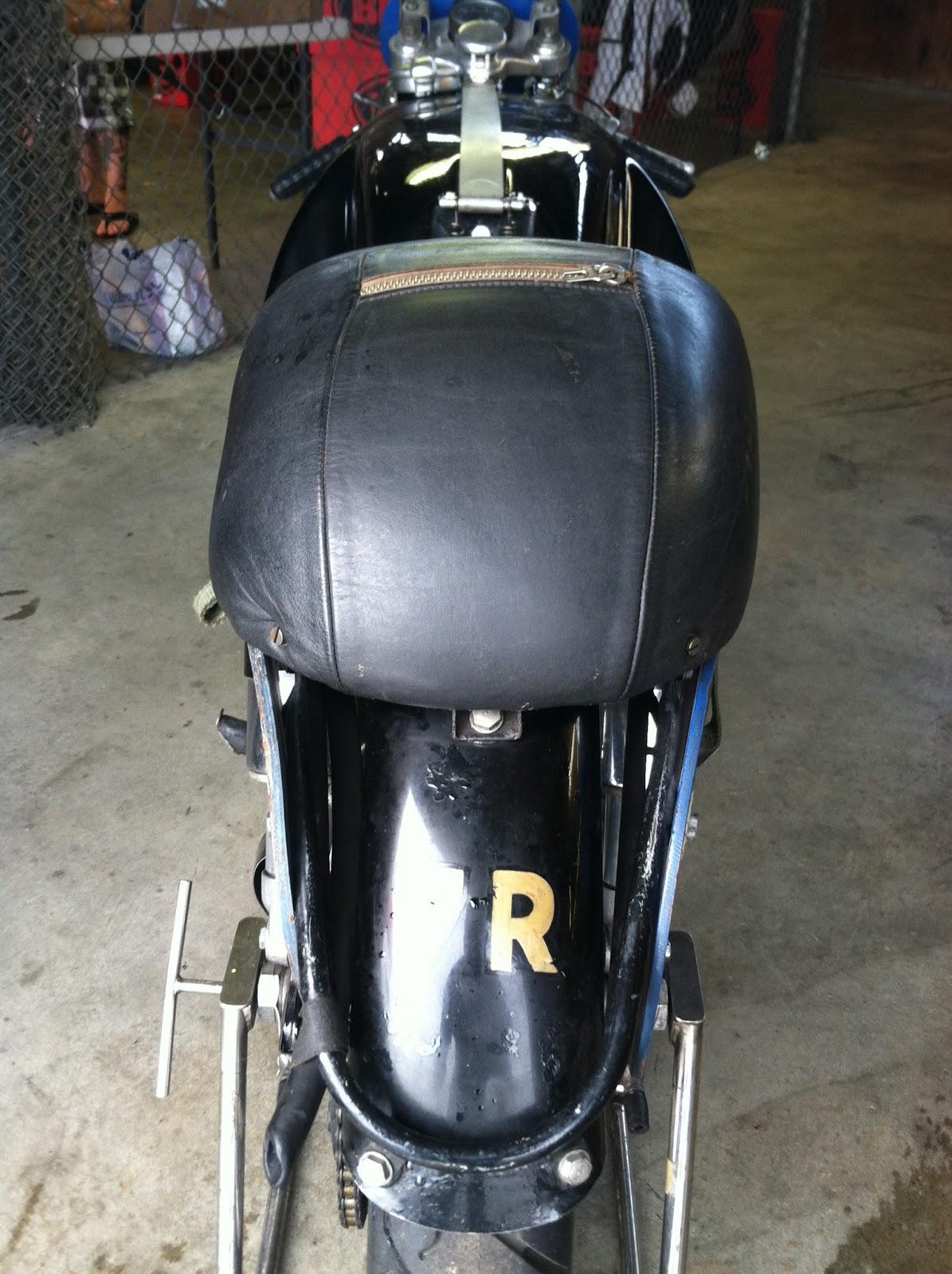 mid ohio motorcycle swap meet 2013 nfl