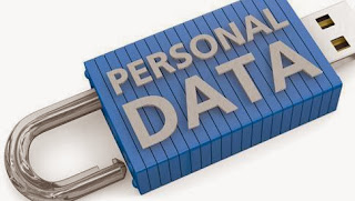 How to Prevent Personal Data Theft