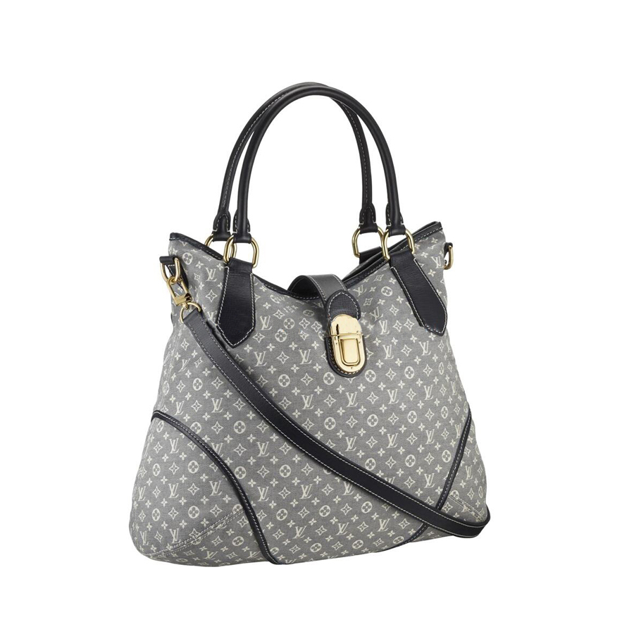 The Best Louis Vuitton Factory Outlet Store. Shop for styles and varieties of Cheap Louis Vuitton Handbags Online. Low Prices. Fast Free Delivery & % Satisfaction Guaranteed!