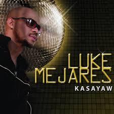 Kasayaw, Kasayaw Lyrics, Lyrics and Music Video, Music Video, Newest OPM Song, Newest OPM Songs, OPM, OPM Lyrics, OPM Music, OPM Song 2013, OPM Songs,Luke Mejares, Song Lyrics, Video