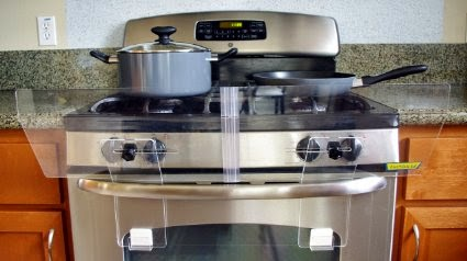 Meble Kuchenne Premium Aranżacja Kuchni Zabezpieczenia