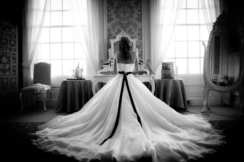 Julie nowak wedding