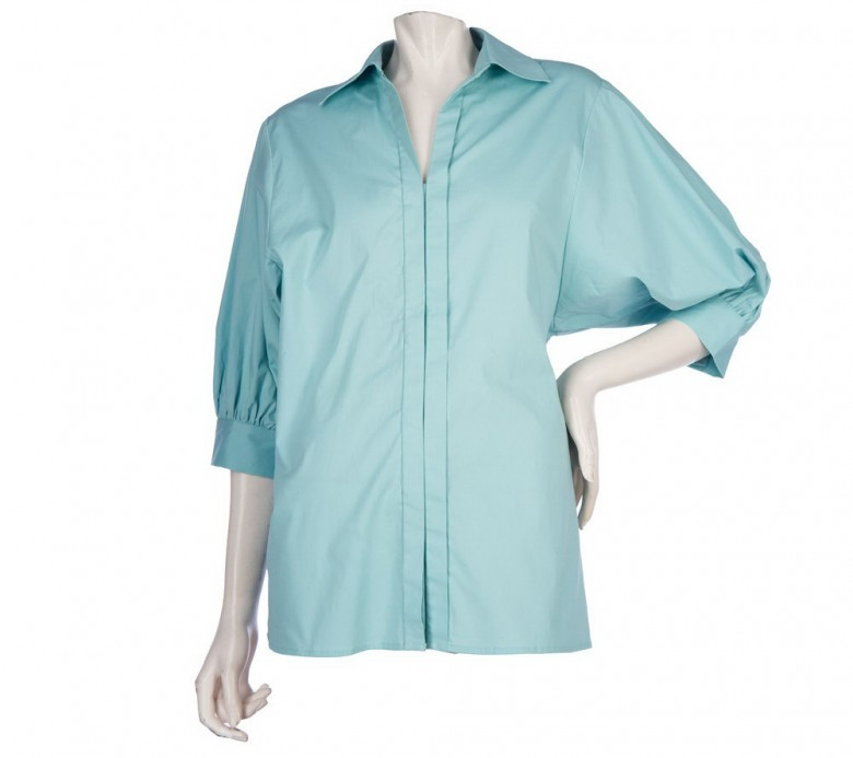 dash new clothing items at qvc collection