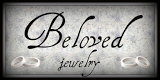 Beloved Jewelry: