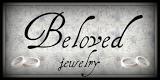 Beloved Jewelry: