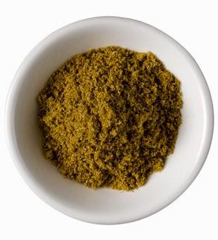 hotindonesiarecipes