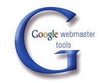 google webmaster, verifikasi di google webmaster, verifikasi blog / website di google webmaster