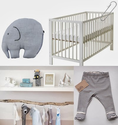 Baby on the way! - BLOG ARREDAMENTO