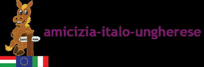 amicizia-italo-ungherese