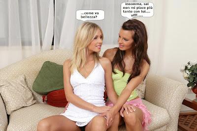 Una giovane moglie perversa full porn movie - 2 3