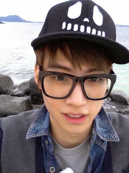 Im Jae Bum foto5