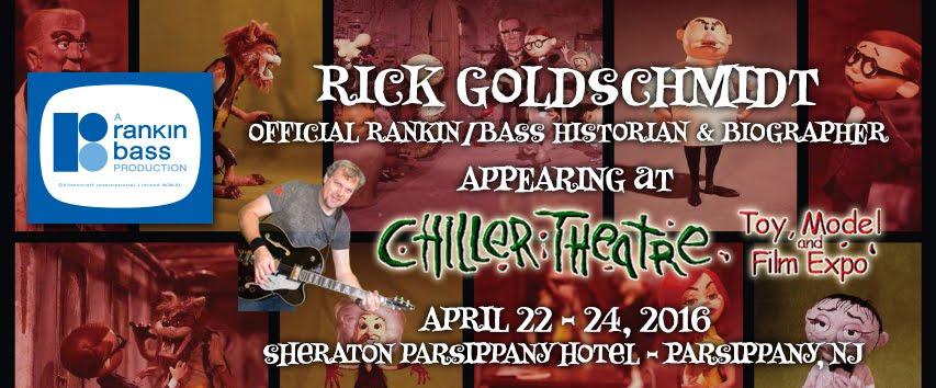 April 22-24, 2016