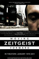 Zeitgeist.Moving.Forward.2011.PROPER.DVDRip.XviD-MEDiCS