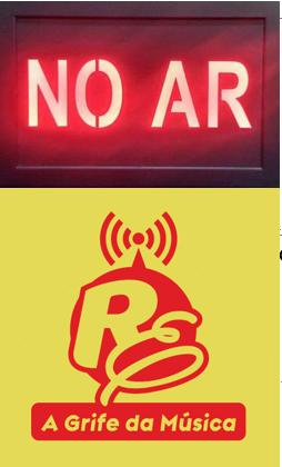 RADIO ELYTE