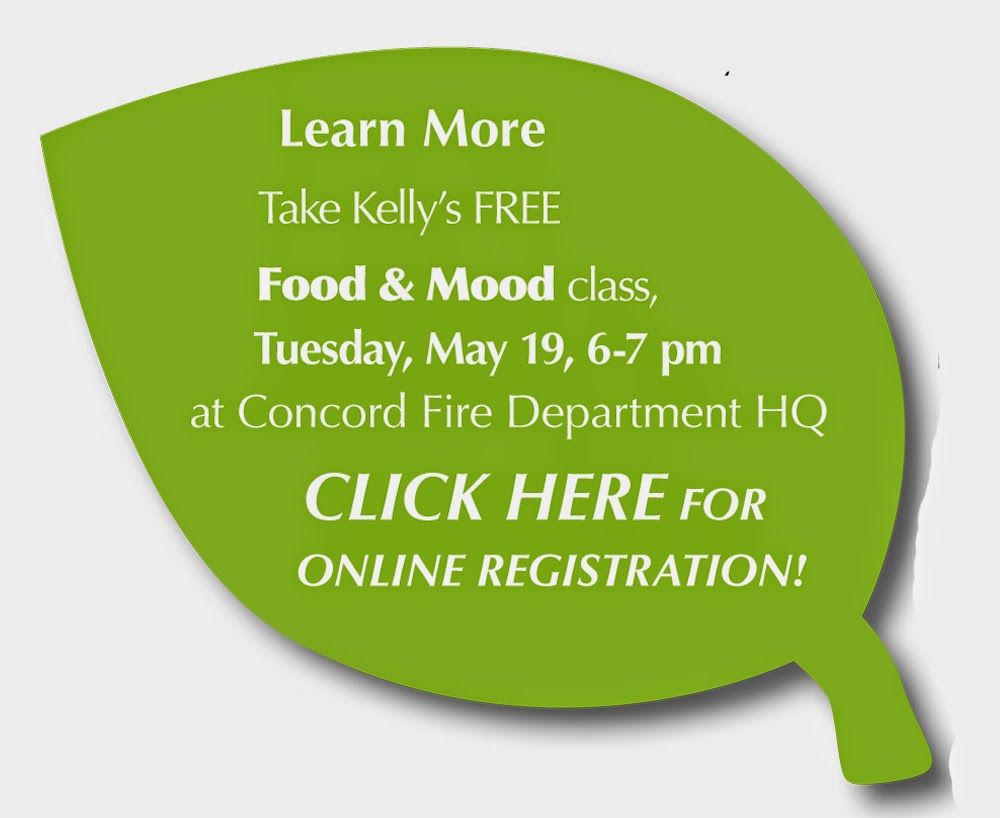 https://www.eventbrite.com/e/how-to-improve-your-mood-with-food-the-missing-link-tickets-15056254663