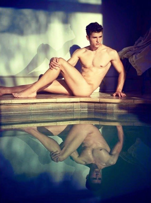 Jessica findlay nude
