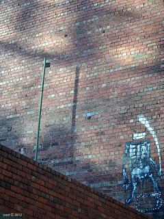 rooftop reaper