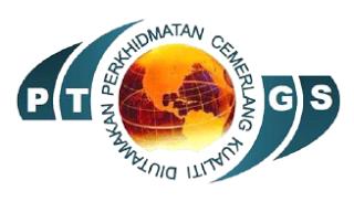 Pejabat Tanah dan Galian Selangor