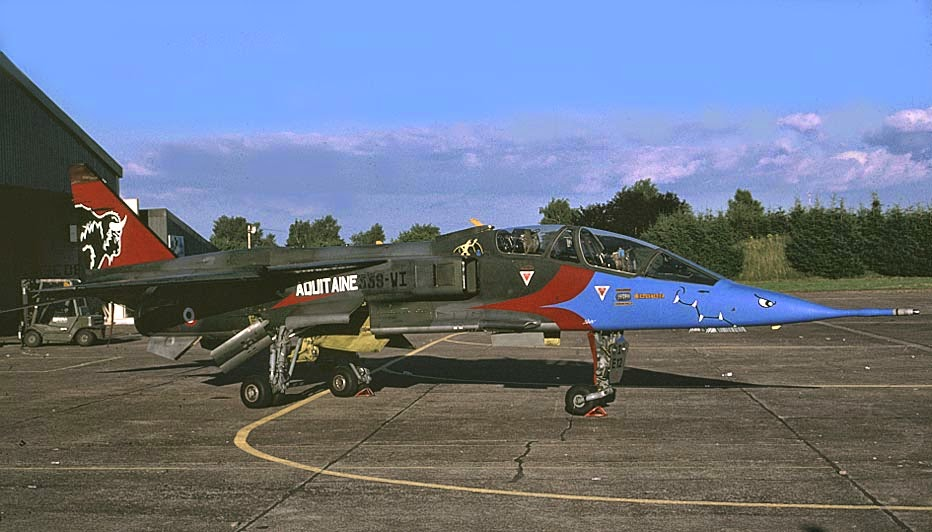 Jaguar E12