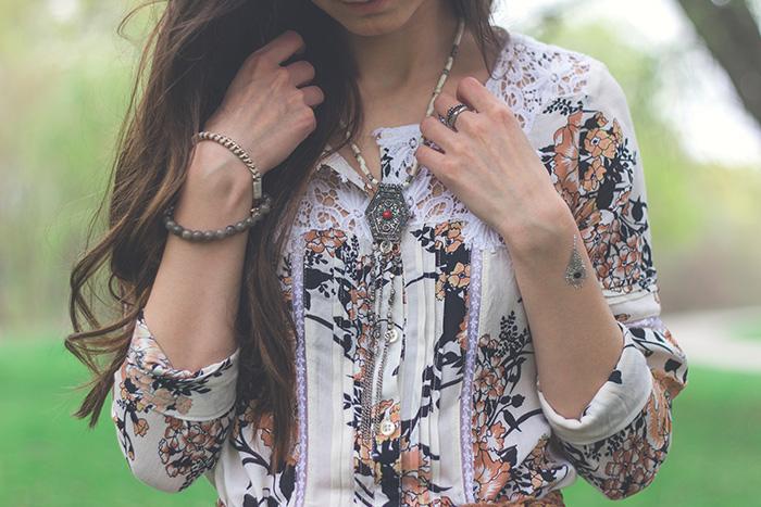 Arnhem-maxi-kimono-cardigan-dress-womens-boho-style