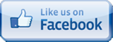Visit CSL on Facebook