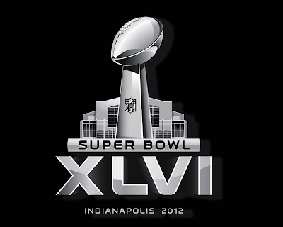 A Indianapolis Super Bowl 2012 Logo PNG, Super Bowl 2012 png, Super bowl 2012 logo, Indiana Polis super bowl, Wallpaper Super Bowl