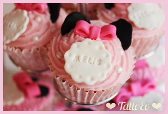 minnie_mouse_temali_cupcake_kulesi_hosgeldin_bebek