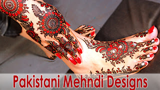 Putting Mehndi On Hands Games : My soft pk pakistani mehndi designs