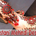 Pakistani mehndi Designs | Pakistani Mehndi designs for Eid
