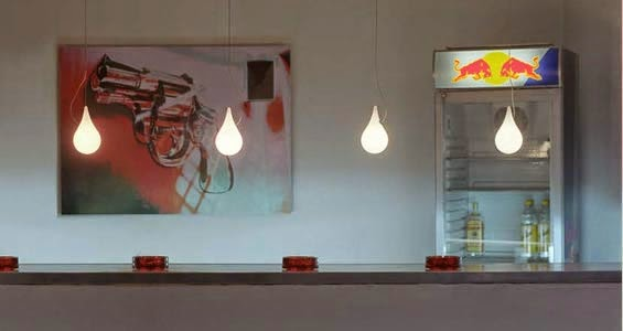 Une nouvelle génération d'éclairage à technologie Led s'installe