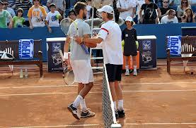 Paire-Benoit-Seppi-Andreas-pronostici-tennis-basilea-svizzera