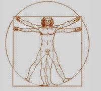 http://lecerclecondorcetdebourgenbresse.blogspot.fr/p/unespiritualite-christique-contribution.html
