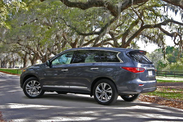 2013-Infiniti-JX35-south-carolina-back-3_4