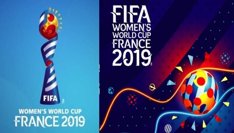 Piala Dunia Wanita 2019