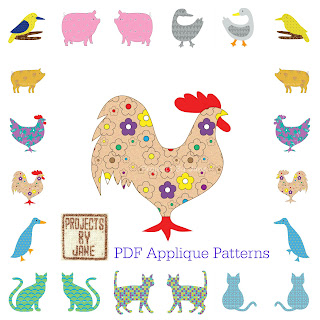 http://shopprojectsbyjane.blogspot.sg/2016/01/applique-patterns.html