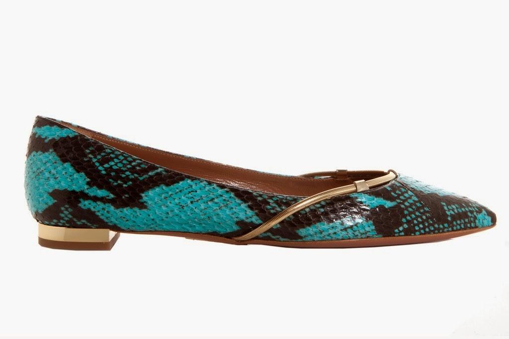 Aquazzura-BailarinasPunta-Elblogdepatricia-shoes-scarpe-calzature-calzado