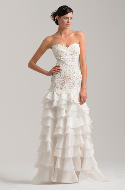 Christos Wedding Dress Prices 87 Nice For more details price