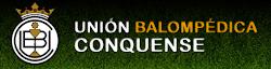 Web Oficial U.B. Conquense