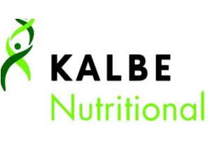 Lowongan Kerja Kalbe Nutritionals Desember 2014
